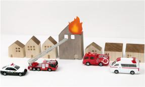 工事保険(火災保険