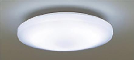 LED証明設備