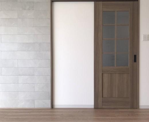 リノベ済マンション オープンハウス